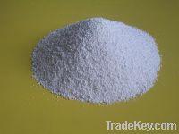 Sell Potassium carbonate