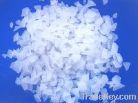 Sell Magnesium chloride hexahydrate