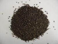 Sell diammonium phosphate