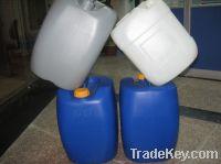 Sell Hydrochloric Acid