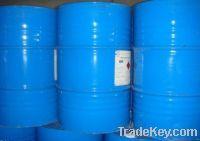 Sell phenylethylene
