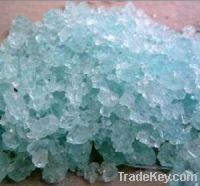Sell Sodium silicate