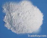 Sell Sodium chloroacetate