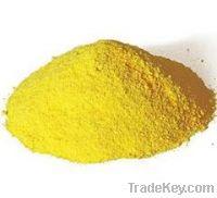 Sell aluminium chloride