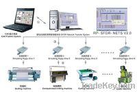 SFDR Network Transfer System
