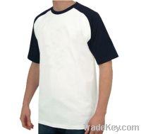 Sell Tshirts  (Custom made)