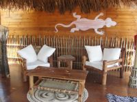 african style furniture
