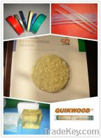 Sell C5 Aliphatic Hydrocarbon Resin For Adhesive