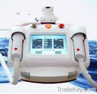 Sell lipo laser slimming machine
