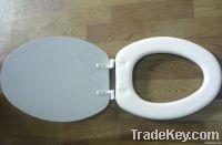 American Standard Soft Toilet Seat