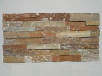Sell Burr Culture Stone