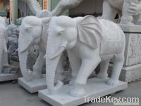 Sell Animal Stone Carving