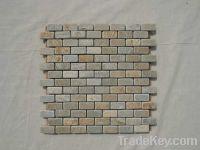 Sell Mosaic