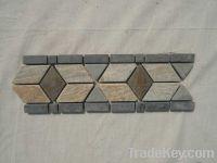 Sell Mosaic Waist