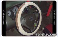 Sell PVC Steering Wheel Covers