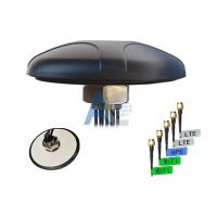 5 in 1 Combination Screw Mounting Terminal Antenna