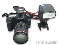 Sell Knight For Canon Flashgun E-TTL II Trigger