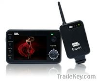 Sell Pixel original wireless live view remote control Expert