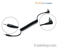 Sell Promotion Pixel original CL-S1 Camera Connecting Cable
