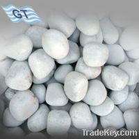pebbles for grinding ceramic raw material