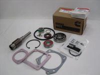 Sell Water Pump Repair Kit
