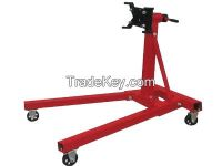HD-11200 Adjustable Engine Stand/ Hydraulic Engine Stand Sale 2000LBS