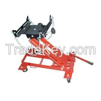HD-0702 Auto Support Adjustable Jack Stands Car Support Jack Stands 0.5T