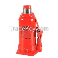 HD-98232 32 Ton Extension Hydraulic Bottle Jack Series Manual Hydraulic Jack