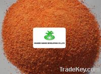 Sell Dehydrated Carrot Pieces (AD