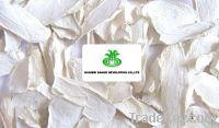 Sell Horseradish flake