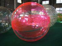 Sell Water Walking Ball-3
