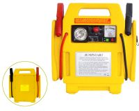 Sell Jumpstar(FIT-1A)