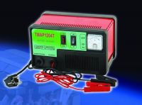 Sell Battery charger(FIT-1204T)