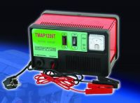 Sell Battery charger(FIT-1206T)