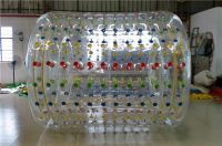 Sell water roller ball(FIT-WR01)