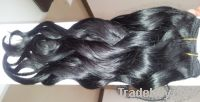 sell brazilian human hair wet and weavy weaving