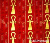 Sell African Print Fabrics