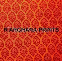 Sell Procian Printing