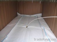 Sell Flexi Tank with Heating Pad