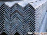 Sell Angle Steel