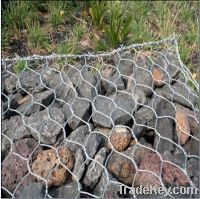 Sell Reinforced Gabions