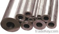 Sell Seamless Steel Pipe