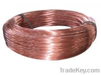 Sell Copper Wire