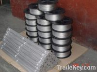 Sell nickel wire