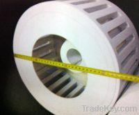 ceramic wind rotor