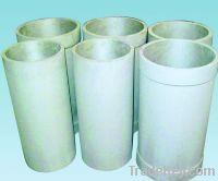 mullite ceramic, corundum ceramic