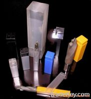 Sell Square Telescopic packaging box