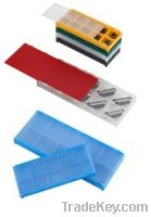 Sell Cemented Carbide Insert Box