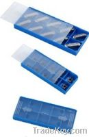 Sell CNC insert packaging case