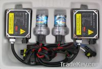 Sell Car HID Kits H4 (high Low)